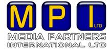 MEDIA PARTNERS International